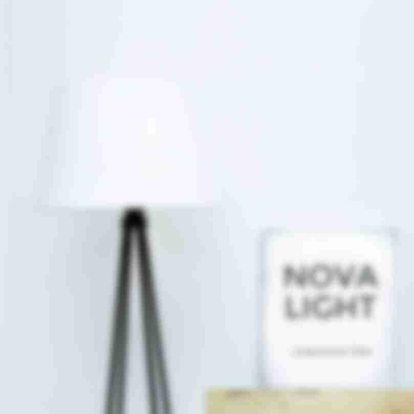 novalight