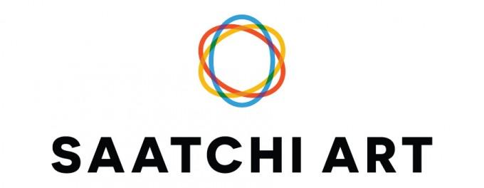 saatchi_logo